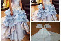 moldes-patrones-vestidos-de-fiesta.