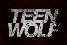 """Teen Wolf / Derek:"""" Andere würden Töten um so zu werden wie du Scott! Der Biss ist ein Geschenk."""""""