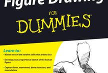 book for drawing