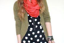 Style: Mulheres / Estilo e moda para mulheres descoladas!