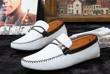 Flats & Loafers shoes / Men Flats & Loafers shoes