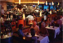 Best of Orlando | Restaurants / BestofOrlando.com's Top 10 list for the best restaurants in Orlando!