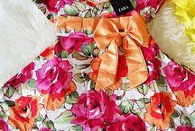 Baju Perempuan