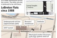 Lebreton Flats