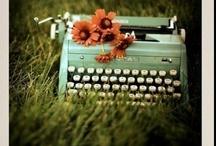 blogging, SM, & photography / by Kerry Ann Morgan