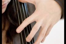 Hands / by Valentin Brekher