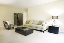 CLV Group - Stratford Apartments for Rent / Apartments for rent in Stratford, Ontario