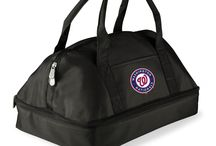 MLB - Washington Nationals Tailgating Gear, Fan Cave Decor and Car Accessories / Find the latest Washington Nationals Tailgating Accessories, Decor for your MLB Man Cave and Baseball Automotive Fan Gear for your car or truck