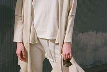 cica fashion