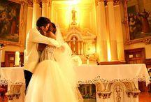 Serious Wedding / Association avec Horizons Meilleurs,  http://horizonsmeilleursceremonies.weebly.com/