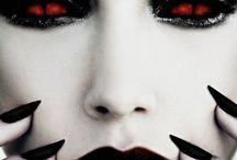 демоны внутри