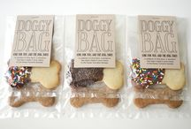 dogs treat packaging