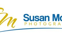 Susan's Photo Shop / Prints, greeting cards, drink coasters, large fridge magnets created with Susan's images
