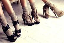 socks and sandals / cool #sandals#socks