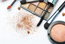 AH Loves Makeup / Makeup reviews, tips and tricks