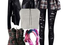 best outfitts