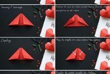 Origami's