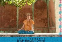 Natural Health and Spirituality