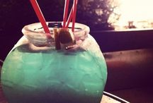 Drinks deluxe