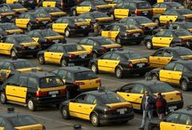 World Taxis