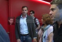 ( 2013 г. ) Международный кинофестиваль короткометражных фильмов «OPEN PLACE» / Международный кинофестиваль короткометражных фильмов «OPEN PLACE» ( 2013 г. )