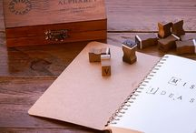 Creativebox