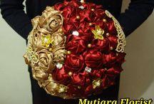 Mutiara Florist