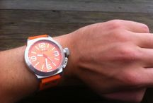 Relógios \ Watches