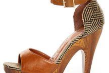 Shoes Shoes Shoes.....& boots ;)