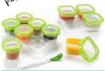svacinky ovoce zelenina