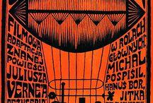 Graphics & Illustrations / Prints, Posters, Illustration...