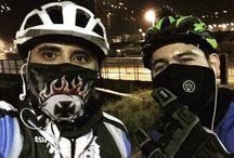 Bike Sport / Deporte, Mountainbike