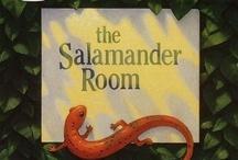 Book worm.  / by Kate Svoboda