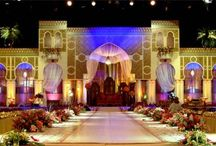 Tent House and Decorators / Tent House and Decorators Delhi, Noida, Gurgaon and NCR