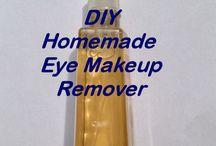 DIY Remover