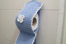 fürdőbe