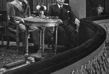 ATATÜRK - The Leader / Various Pictures of Mustafa Kemal Atatürk