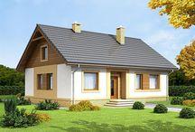 Swietny  dom