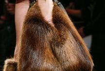 borse pelliccia