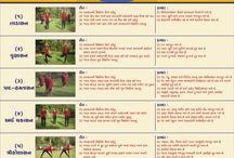 health & yoga