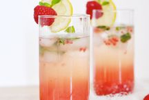 Get your drink on