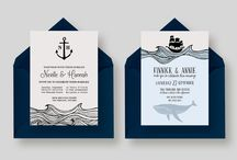 amazing invitations!