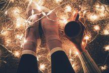 Christmas ❄️❣️
