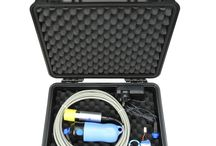 Turbidity /   Turbidity     turbidity sensors   NTU   FNU   water quality probe   autorange turbidity measurements   sediment studies   turbidity sea water   sediment sensors   auto range sensors   multi range turbidity sensors   Auto wipe turbidity sensors   self cleaning turbidity sensors   multi range turbidity sensors   FNG   Analite   NEP-LINK   NEP-5000   NEP-495   Data-buoy   Multi-parameter