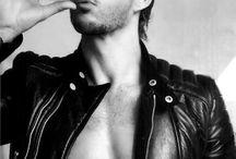 Ryan Kwanten...Mmmm ♡ / by Audrey Mitchell