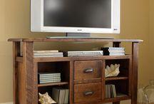 TV Stands/Furniture