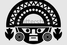 incas,mayas y aztecas