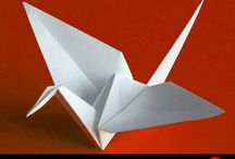 << THAT'S ORIGAMI >>