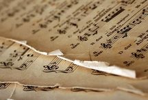 belief | Music