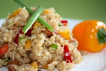 """FITMOM """" FOOD FOR HEALTHY FITMOMS"""" / Food is our fuel. It gives us comfort at times and is meant to nourish us.."""
